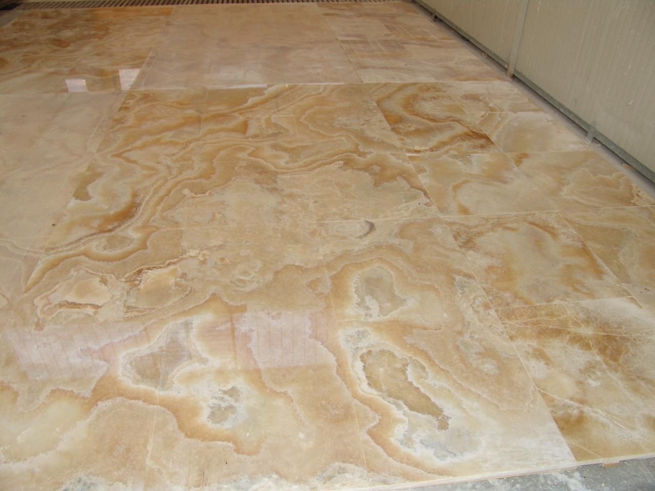 Marmo per cucina good top in marmo particolari per la cucina with